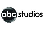 ABCスタジオ