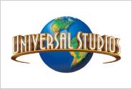ユニバーサル・スタジオ